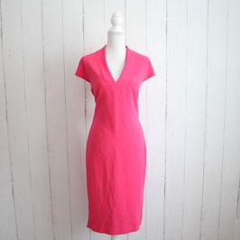 Kleid von Next Gr. 50