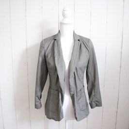 Blazer von New Look Gr. 36