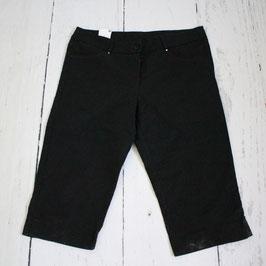 Kurze Hose von Moda No 42