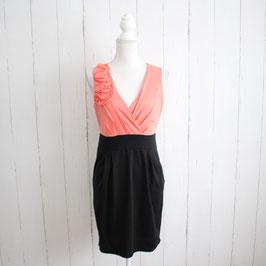 Kleid von Greence Gr. L