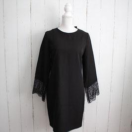 Kleid von Edan Gr. 38 neu