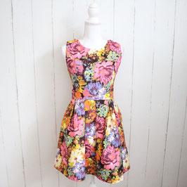 Kleid von Renais Gr. S