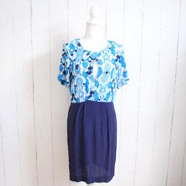 Kleid von French Connection Gr. 36