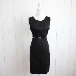 Kleid von orsay Gr. L