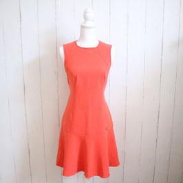 Kleid von Reserved Gr. 40