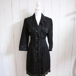 Kleid von In Wear Gr. 42