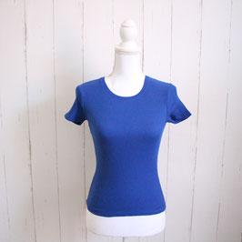 T-Shirt von FB Sisters Gr. S