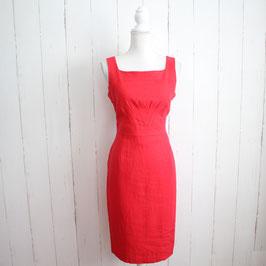 Kleid von M&S Gr. 40