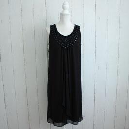 Kleid von BHS Gr. 40