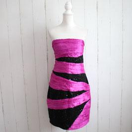 Kleid von APART Gr. 42