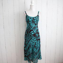Kleid von bonmarche Gr. 40