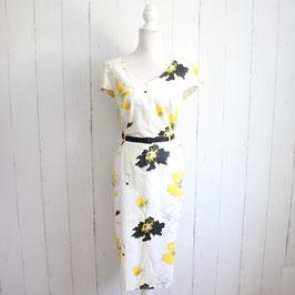 Kleid von Grago Gr. 44