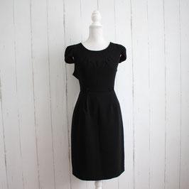 Kleid von Skopes Gr. 44