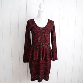 Kleid von red tulip Gr. M