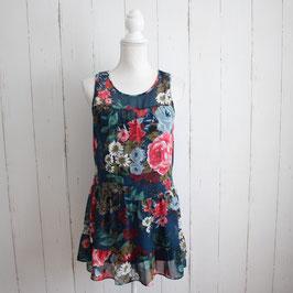 Kleid von Pins and Needles Gr. XS