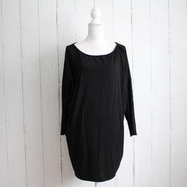 Kleid von Megi Gr. L