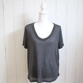 T-Shirt von H&M Gr. M
