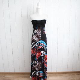 Kleid von Just glamour Gr. S