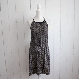 Kleid von new Look Gr. 46