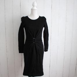 Kleid von Simple Gr. 34