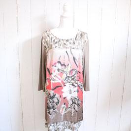 Kleid von Gerry Weber Gr. L