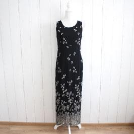 Kleid von S.E.A.L Gr. M