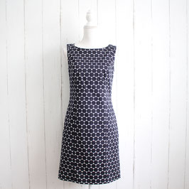 Kleid von s.Oliver Gr. 36