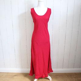 Kleid von Sara Woman Gr. 46/48