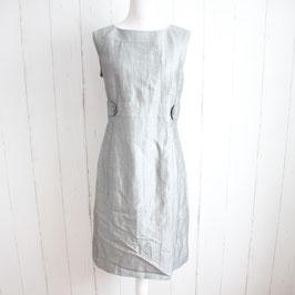 Kleid von Mariposa Gr. 44