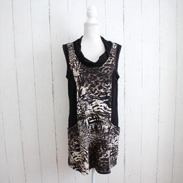 Kleid von Gina Laura Gr. L