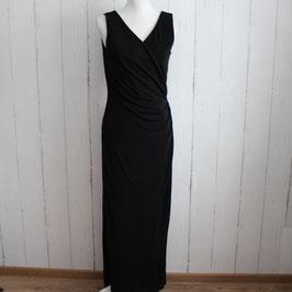 Kleid von Teresa Kopias Gr. L
