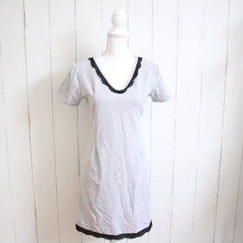 Kleid von La Pia gr. L