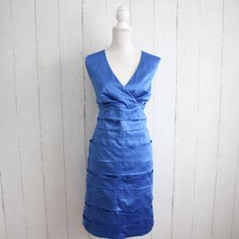Kleid von Andiamo Gr. 46