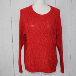 Pullover von H&M Gr. L