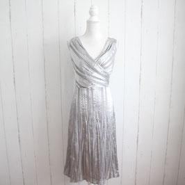 Kleid von John Rocha Gr. 46