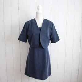 Kleid Lorsay Gr. 42