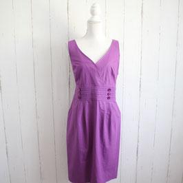 Kleid von CYF Gr. 46