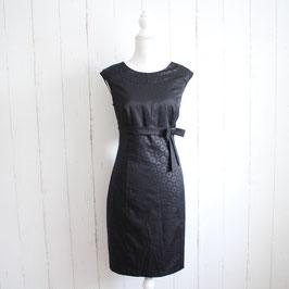 Kleid von de Facto Gr. 44