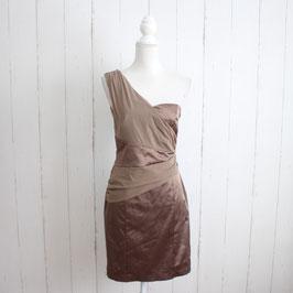 Kleid von Vero Moda Gr. 40
