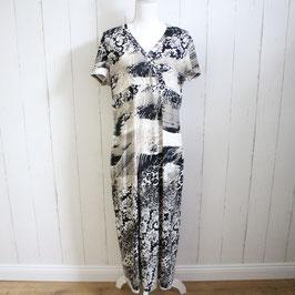 Kleid von Tango Gr. 48