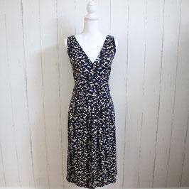 Kleid von HOBBS Gr. 44