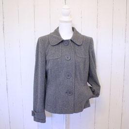 Mantel von Dorothy Perkins Gr. 40