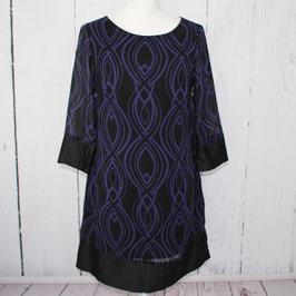 Kleid von Limited Edition Gr. S
