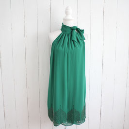 Kleid von Promod Gr. 38