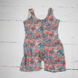 Hosenkleid  von Paradise Beach Gr. S