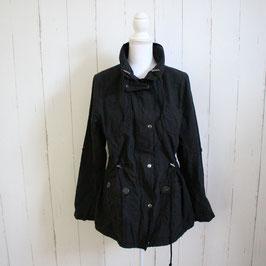Jacke von Vintage Boutique Gr.44