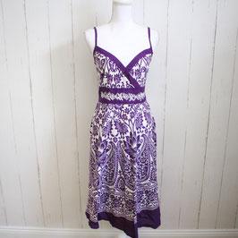 Kleid von Pistachio Gr. 46