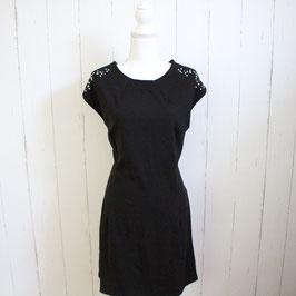 Kleid von Yessica Gr. XL