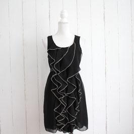 Kleid von Millenium Gr. M