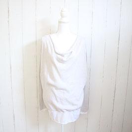 Pullover von Dtlm Gr. 42
